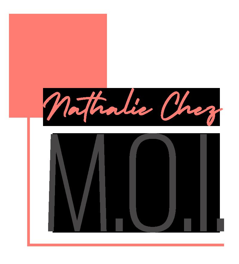 Nathalie Chez M.O.I