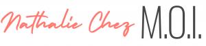 logo-Nathalie Chez M.O.I.