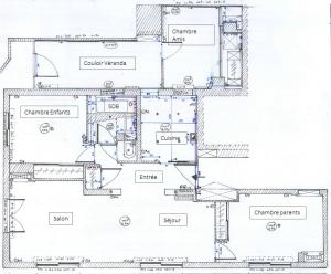plan-etat-des-lieux 2